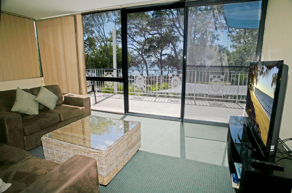 Tower Court Motel offers affordable and friendly accommodation without compromising comfort or convenience