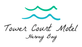 Tower Court Motel - Hervey Bay