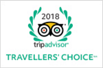 Tower Court Motel Hervey Bay is a 2018 Travelers' Choice Award Winner
